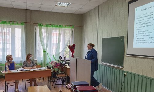 Успешное завершение государственной итоговой аттестации выпускников АНПОО «РЭПК»